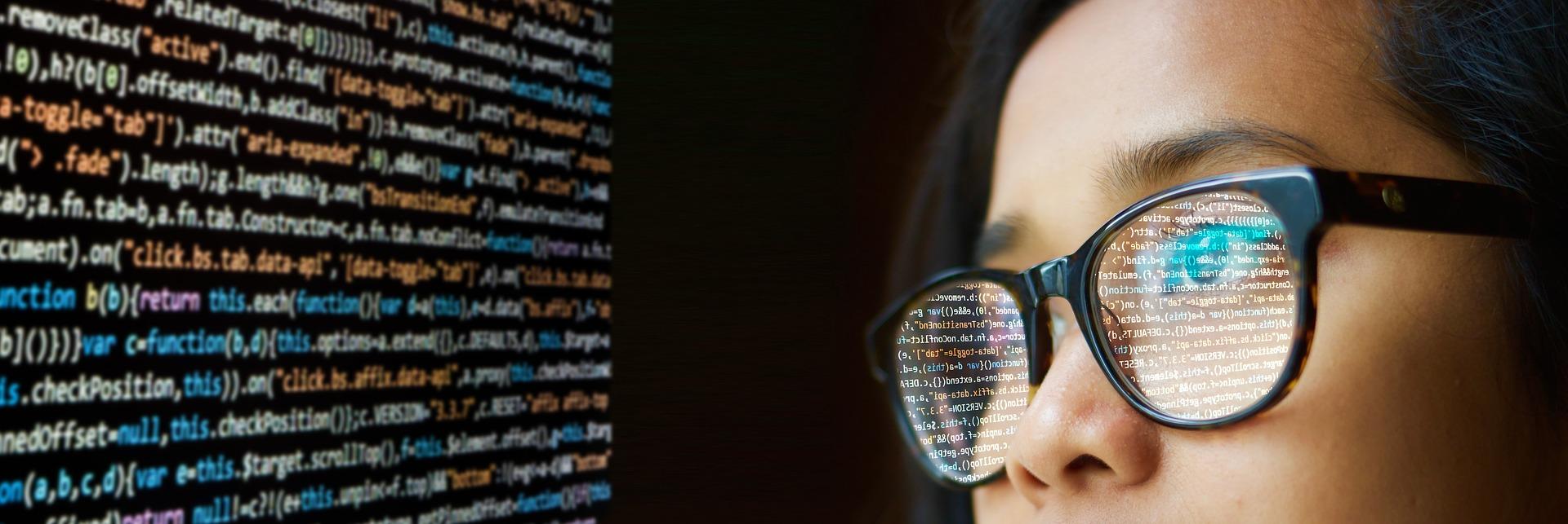 Pozíció WEB-fejlesztő számára