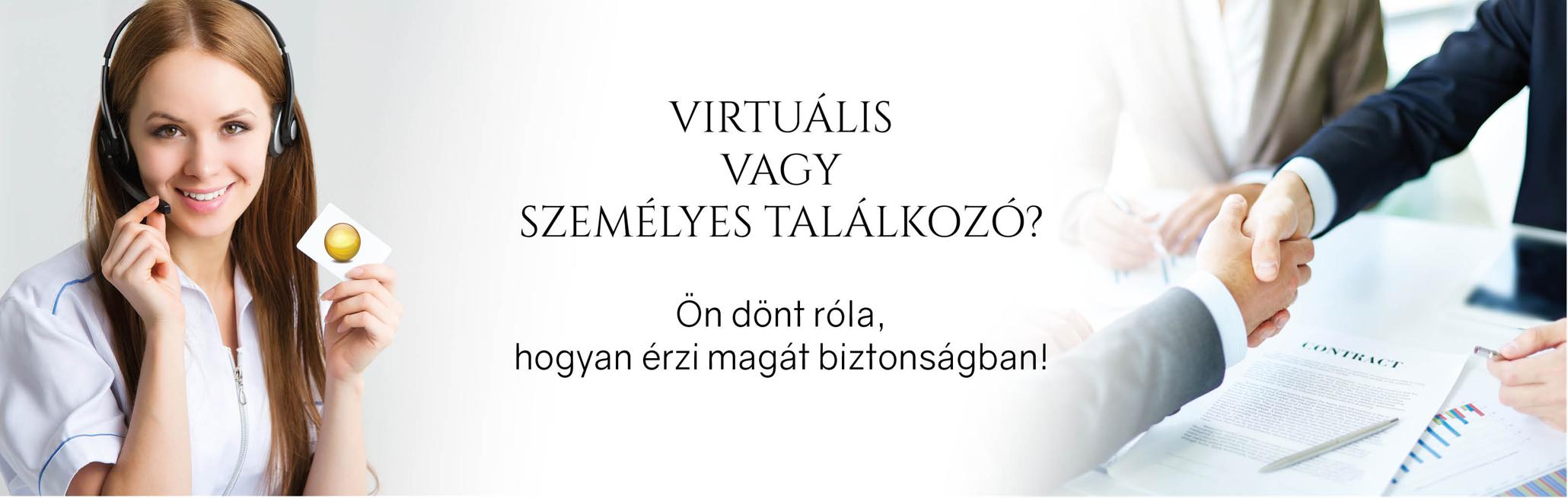 virtualis_vagy_szemelyes_servi