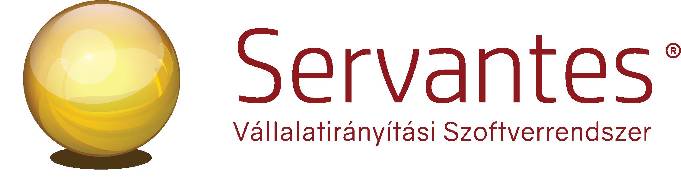 servantes