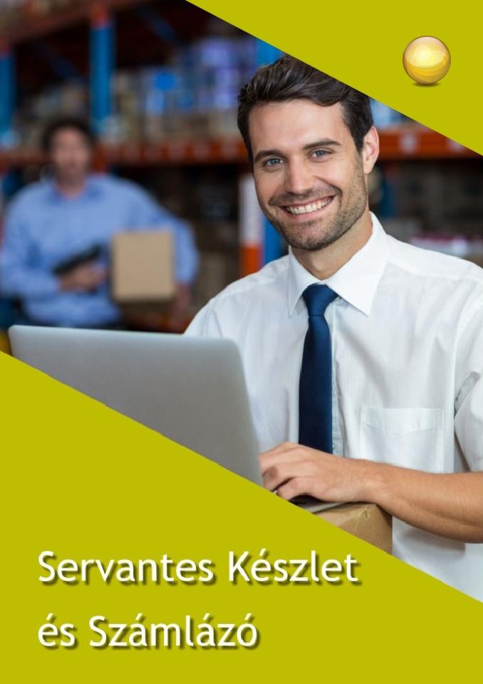 portrait-warehouse-manager-using-laptop1